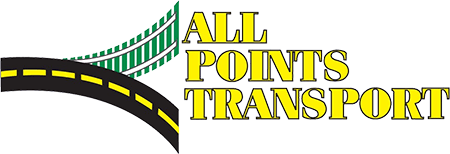 All Points Transport
